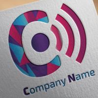 Cwire Logo