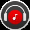 ytplyr-listen-to-youtube-videos-php-script