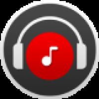 YTplyr - Listen to YouTube Videos PHP Script