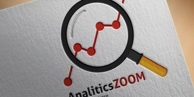 Analitics Zoom Logo