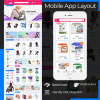baby-kids-and-toys-prestashop-template