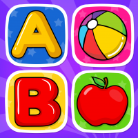Top Kids Matching - Android App Source Code