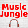 music-jungle-upload-and-sell-music