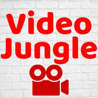 Video Jungle - Upload And Sell Video Script
