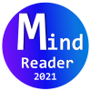 mind-reader-construct-2-template
