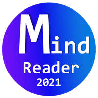 Mind reader Construct 2 template