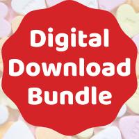 Digital Download Marketplace PHP Bundle Offer