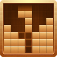 Block Puzzle - Unity Complete Project