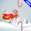 flappy-santa-game-unity-source-code