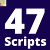 mega-php-scripts-in-bundle-offer