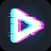 android-glitch-glitch-video-editor