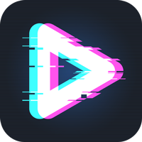 Android Glitch- Glitch Video Editor