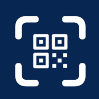 QR Scanner - Create And Color QR codes | SwiftUI