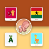 kiddilearn-e-learning-android-app-for-kids