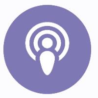Podcastify - Podcast Hosting Platform