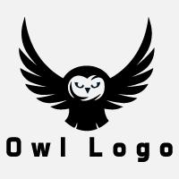 Owl Media Logo