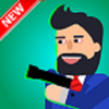 mr-bullet-ultimate-unity-project-android-ios