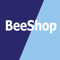 Shoe Shop UI Kit