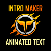 Intro Maker - Android App Source Code