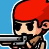 zombie-survivor-game-sprites