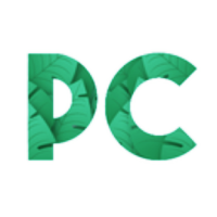 PicoClassify - Classified Ads PHP Script