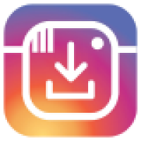 Instagram Downloader - Android Source Code