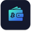 cryptotracker-android-source-code