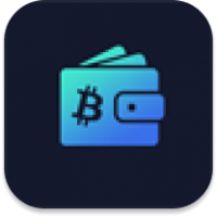 CryptoTracker - Android Source Code