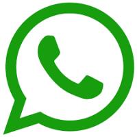 WordPress WhatsApp Support Plugin