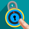 unlock-it-game-unity-source-code