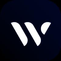 Wases - Portfolio WordPress Theme