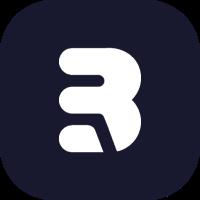 MikodesTeam Mega Bundle  Apps