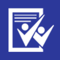 Smart Exam - Online Exam PHP Script