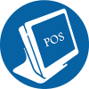 pos-mini-simple-point-of-sale-system
