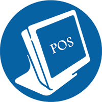 POS MINI - Simple Point of Sale System