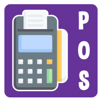 Point Of Sale Android - POS Android App Source Cod