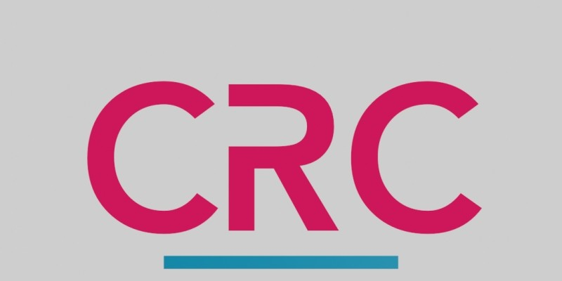 CRC Engine - Python Source Code