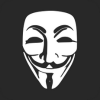 anonymous-post-php-script