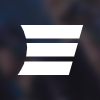 iSport - Bootstrap Esport Onepage Template