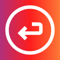 Probel - Line Spaces For Instagram Android App