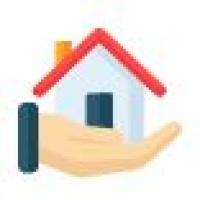 Matris Real Estate Script - PHP Laravel