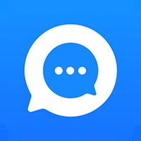 Fake Messenger Prank - Android App Source Code