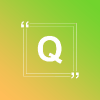 dynamic-quote-android-application-source-code