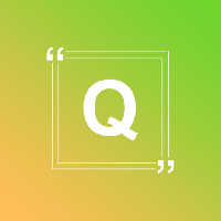 Dynamic Quote Android Application Source Code