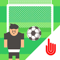 Micro Football - iOS Source Code