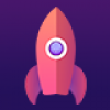 rocket-fly-unity-source-code