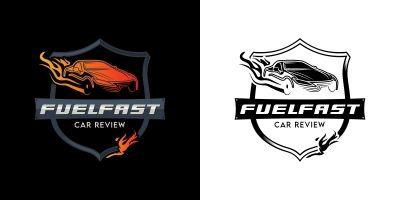 Fuelfast Logo
