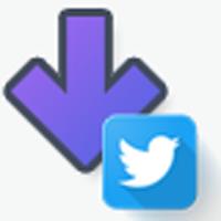 Vit-Twitter - Twitter Videos Downloader