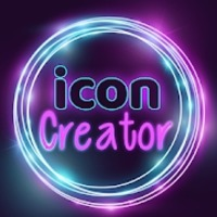Icon Maker - Android App Source Code