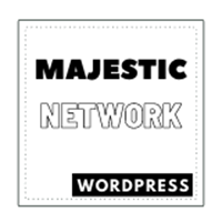 Majestic WebSite Builder WordPress Plugin